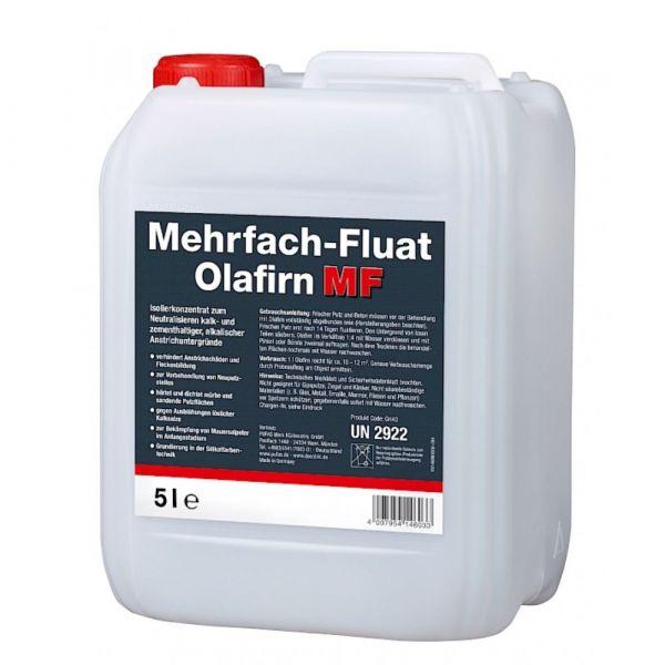Pufas Mehrfach-Fluat Olafirn MF