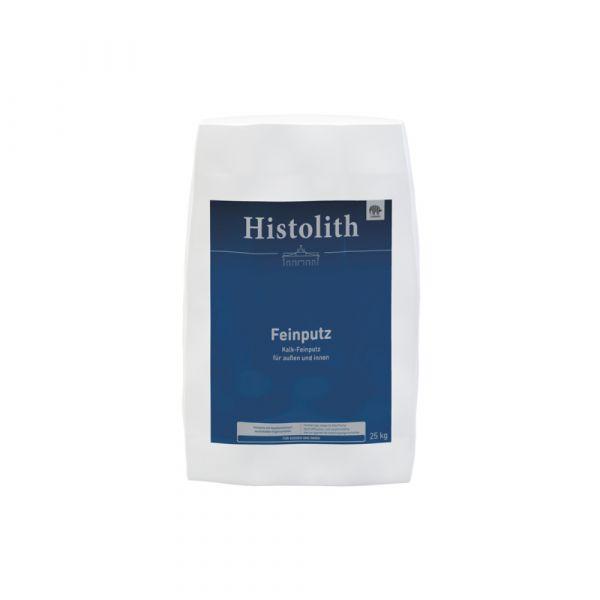 Caparol Histolith® Feinputz – 25kg