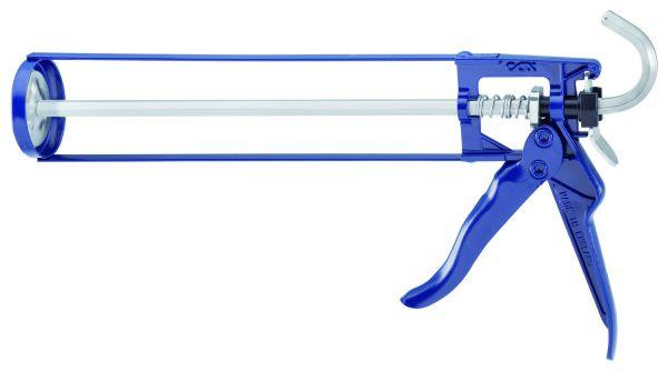 """Storch 591200 – Kartuschenpistole offen """"310 ml"""""""