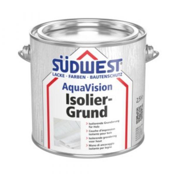 Südwest AquaVision® Isolier-Grund