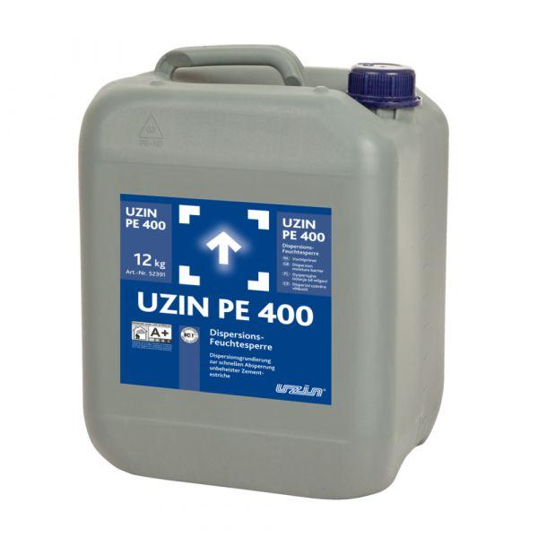 UZIN PE 400 – 12kg
