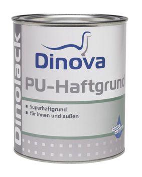 Dinova PU-Haftgrund D-30