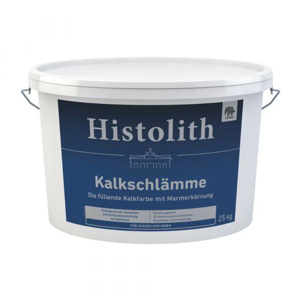 Caparol Histolith® Kalkschlämme – 25kg