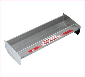 Tapofix Ersatzteil Nr. 400 – Wasserkasten