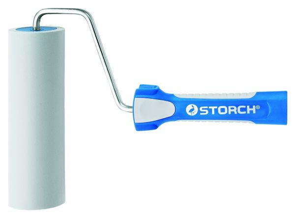 Storch 217318 Tapezier-Roller 18cm