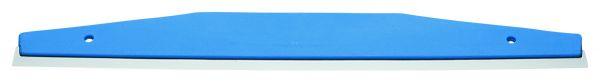 Storch 262060 – Beschneidelineal Kunststoffgriff 60 cm