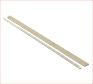 Tapofix Ersatzteil Nr. 148 – Abstreifflor 1000
