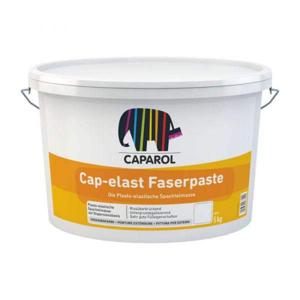 Caparol Cap-elast Faserpaste – 5kg