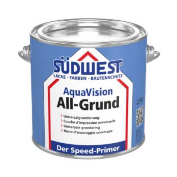 Südwest AquaVision® All-Grund