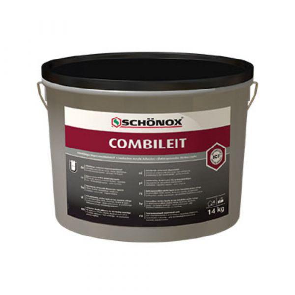 SCHÖNOX® COMBILEIT® - 14kg