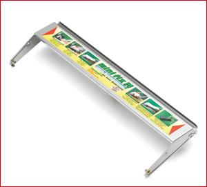 Tapofix Ersatzteil Nr. 165 – Oberteil mini fix M
