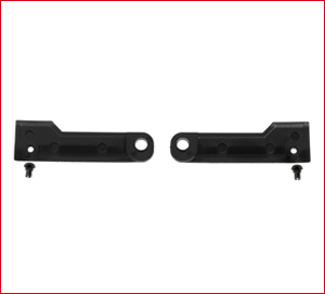 Tapofix Ersatzteil Nr. 154 – Auflage Abstreifer mini fix M / PROfix