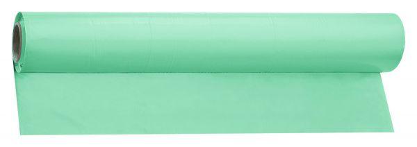 Storch Eco-LDPE Heavy Duty 100 – 50x2m