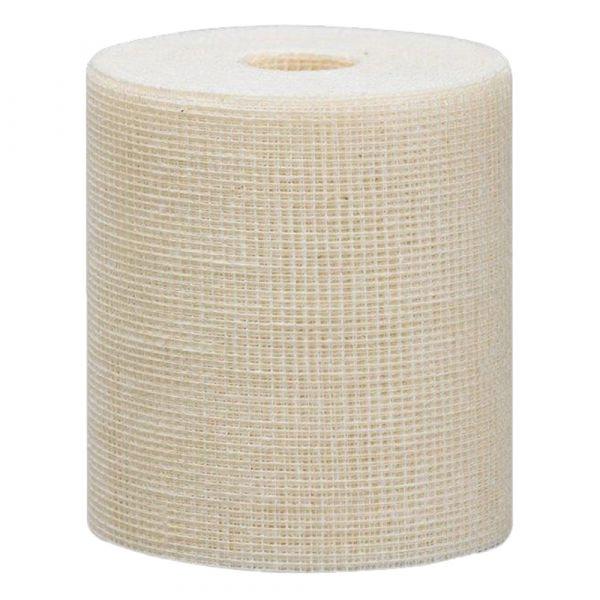 KOBAU Gaze-Bandage 17-fädig – 10m