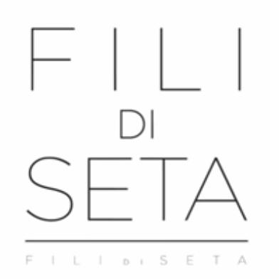 Giorgio Graesan Fili Di Seta (2006)