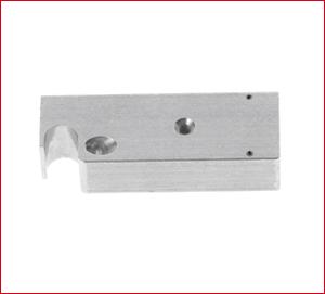 Tapofix Ersatzteil Nr. 265 – Streifenschneider Alu-Teil