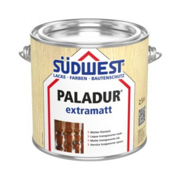 Südwest PALADUR® -extramatt-