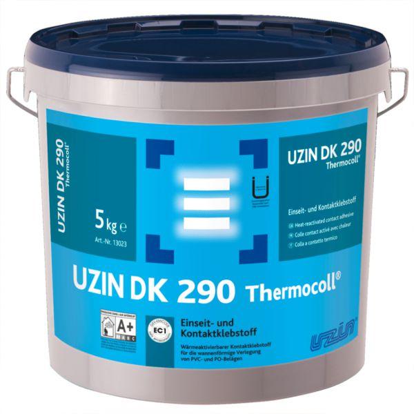 UZIN DK 290 Thermocoll® - 5kg