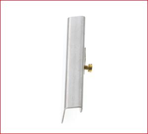 Tapofix Ersatzteil Nr. 279 – Ausgleichsstück Kombi-Leiterhalterung ES