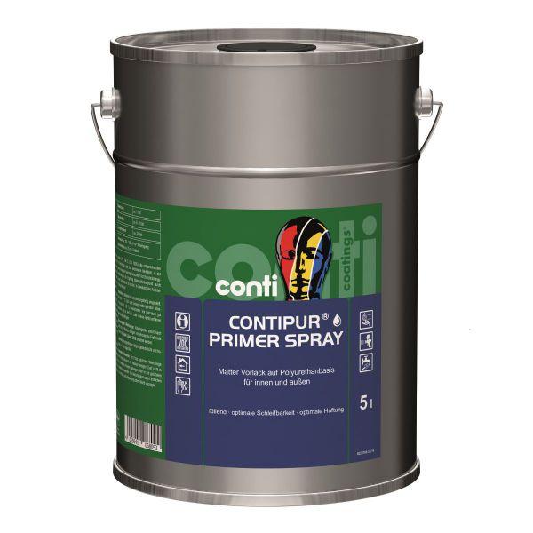 ContiPur® Primer Spray – 5 Liter