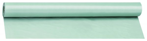 Storch Eco-LDPE Strong 50 – 50x2m