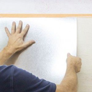 Jansen Magnetplatten – 500 x 500mm