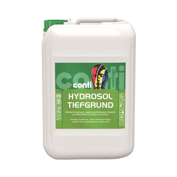 Conti® Hydrosol Tiefgrund