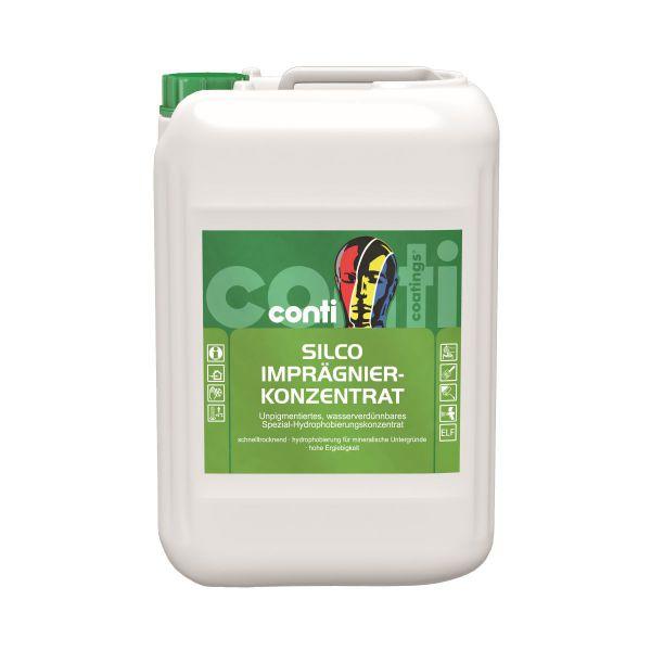 Conti® Silco Imprägnierkonzentrat – 1 Liter