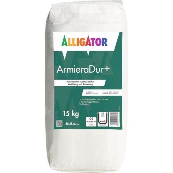 Alligator ArmieraDur+ – 15kg