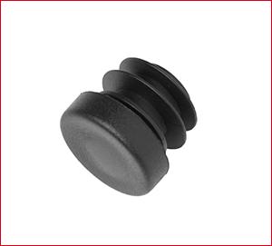 Tapofix Ersatzteil Nr. 426 – Stopfen 15 mm Ø